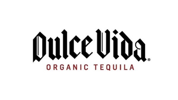 Organic Tequila | Dulce Vida Organic Tequila | Melbourne Cocktails