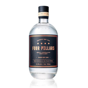 Four-Pillars-Rare-Dry-Gin---sized