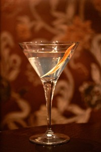 Maidenii martini