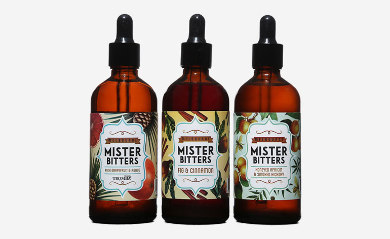 Mister-Bitters